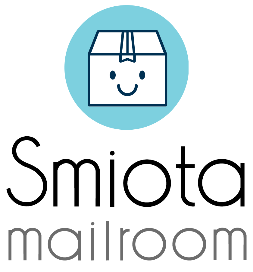 Mailroom Software