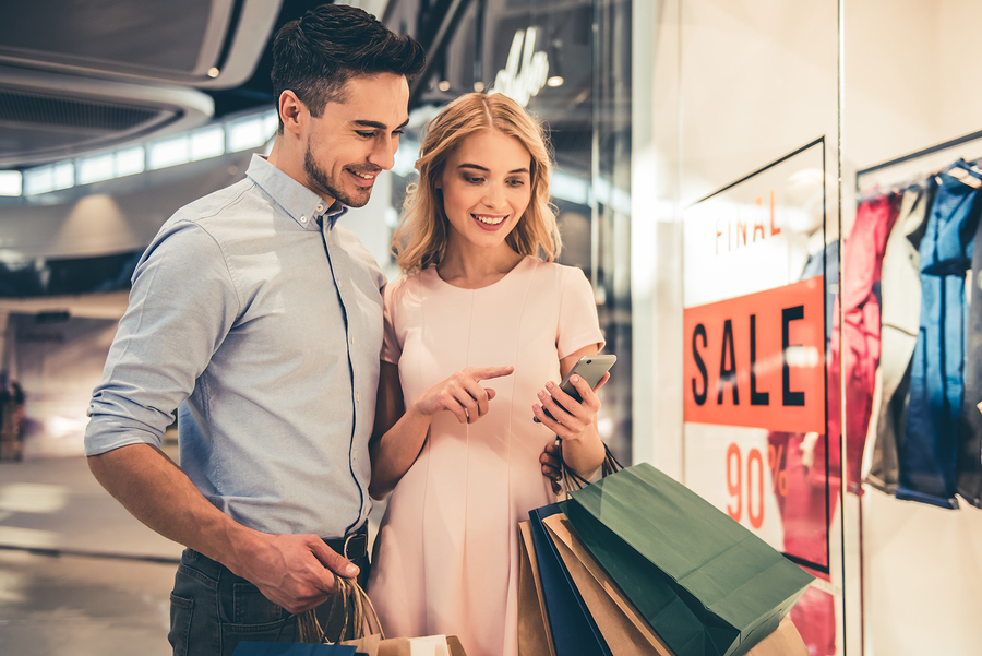 Retail Trends Guaranteed to Shake Up the Industry