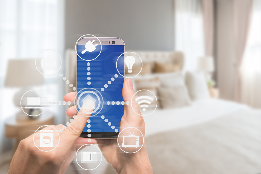 Installing Smart Home Technology in Your Multifamily Building Could Be the Best Decision You Ever Make
