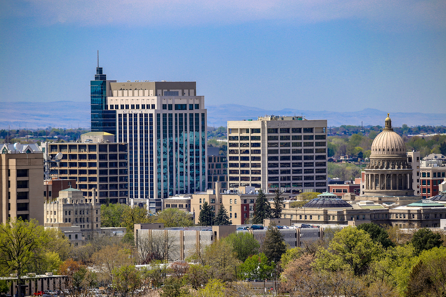 Boise Over Brooklyn: Under the Radar Markets for Your Next Commercial Property Development