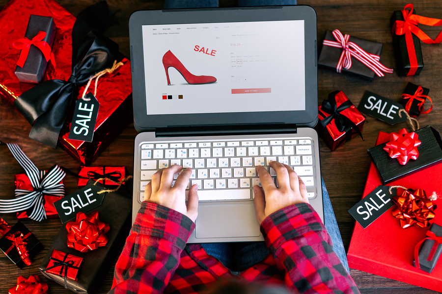 Wrap Up the Holiday Season With These Last-Minute Promotions and Marketing Strategies