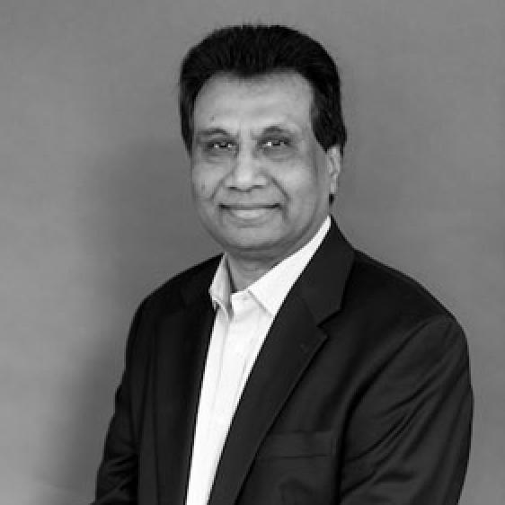 Manju Kashi