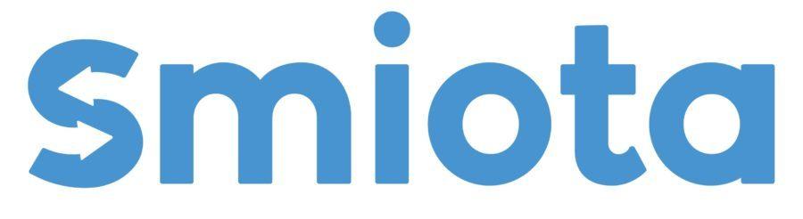Smiota Announces New Branding and Website