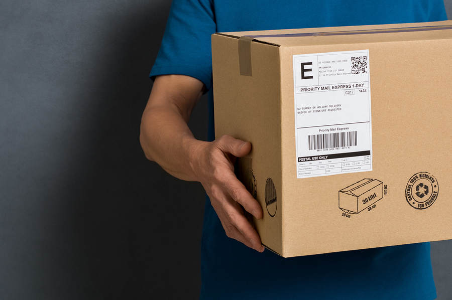 Cutting Down on Shipping Costs in the Age of Free Two-Day Shipping