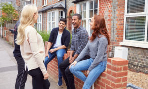 The Top Student Housing Trends of 2019