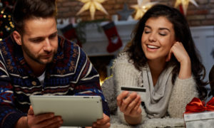The Ultimate Guide to a Profitable 2019 Holiday Season