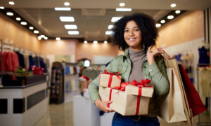 How to Drive In-Store Traffic During the Busy Holiday Season