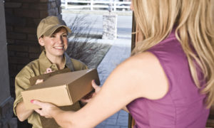 Safeguarding Your Residents' Holiday Packages This Season