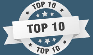 Smiota's Top 10 Articles of 2019