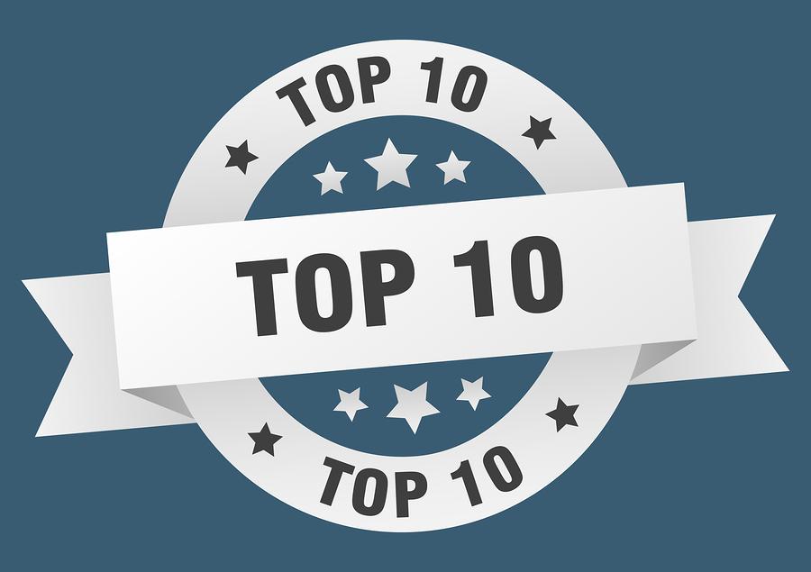 Smiota's Top 10 Articles of 2019