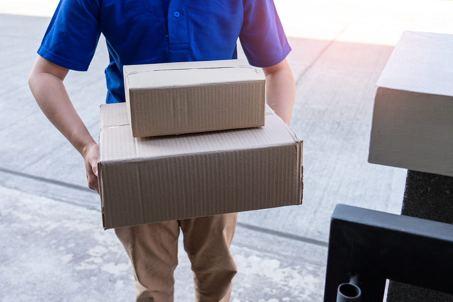 Success Story: Saving Staff from Package Pressures