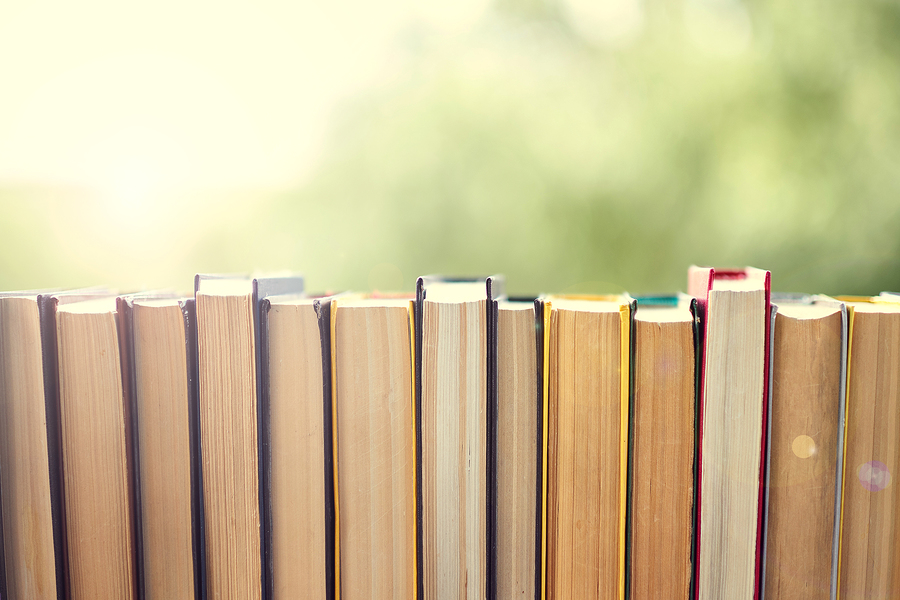 Implementing Contactless Library Book Checkouts and Returns