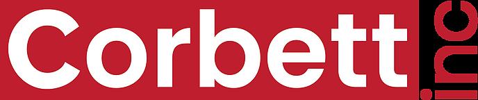Corbett Inc.