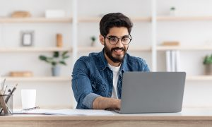 6 Multifamily Amenities That Support Remote Workers