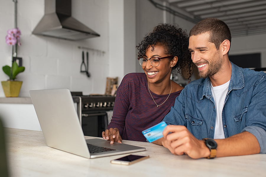 What Customers Want From the BOPIS Experience