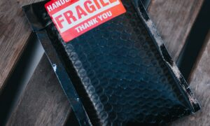 Prevent Package Theft: How to Hide Your Package